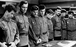 В Научном кафе расскажут об эволюции образа Великой Отечественной войны