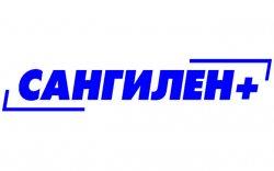 День компании Агрохолдинг «Сангилен+» для выпускников пройдёт в СФУ